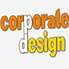 Voir Corporate designs