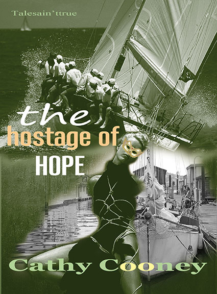 The hostage of hope
